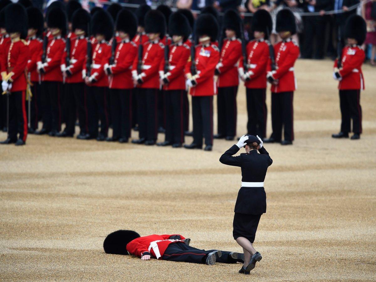 A Reuters revela suas fotos mais populares do ano no Instagram 09