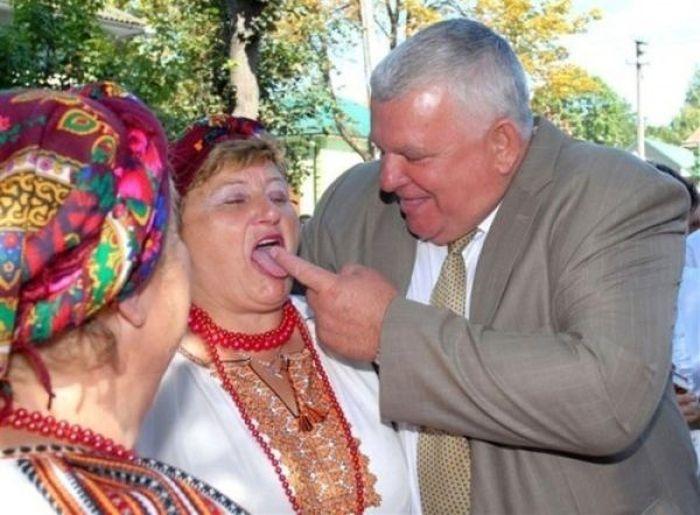 Somente na Rússia 2 01