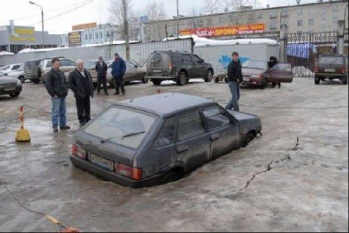 Somente na Rússia 2 04