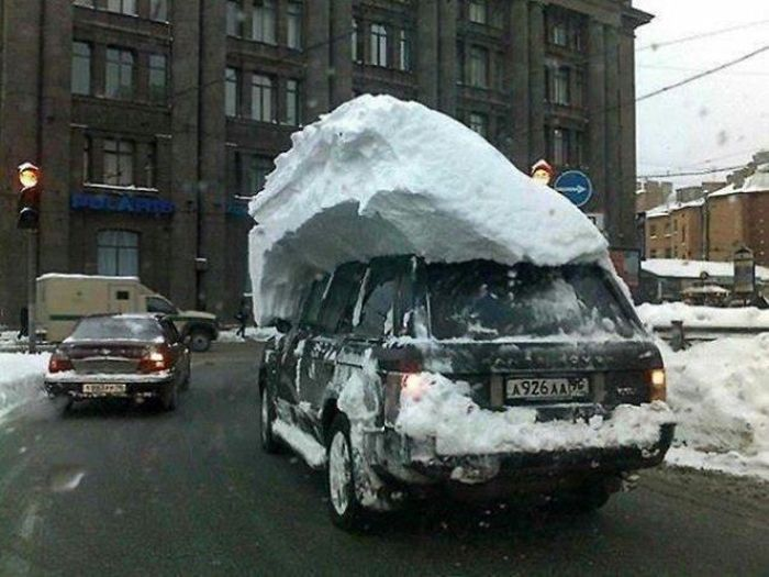 Somente na Rússia 2 15