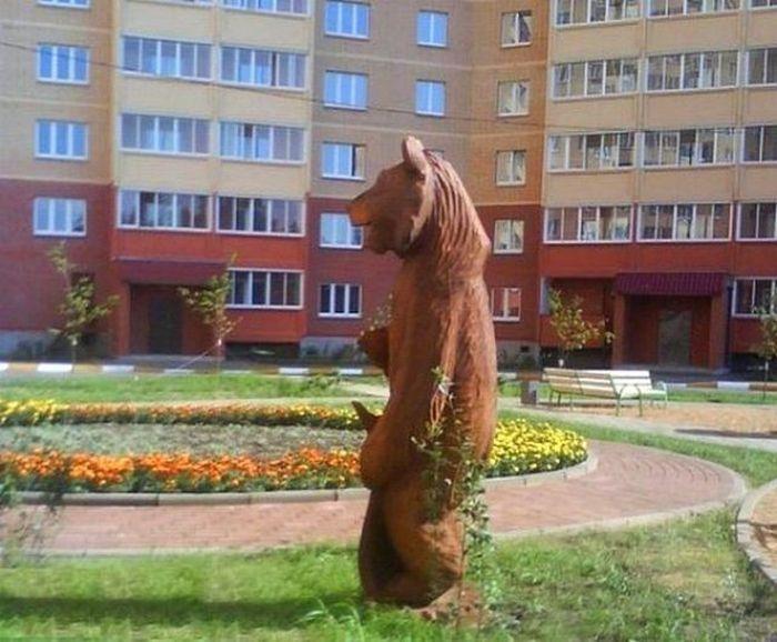 Somente na Rússia 2 16