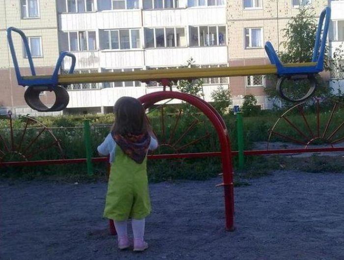Somente na Rússia 2 19