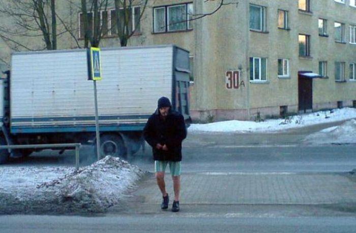 Somente na Rússia 2 22