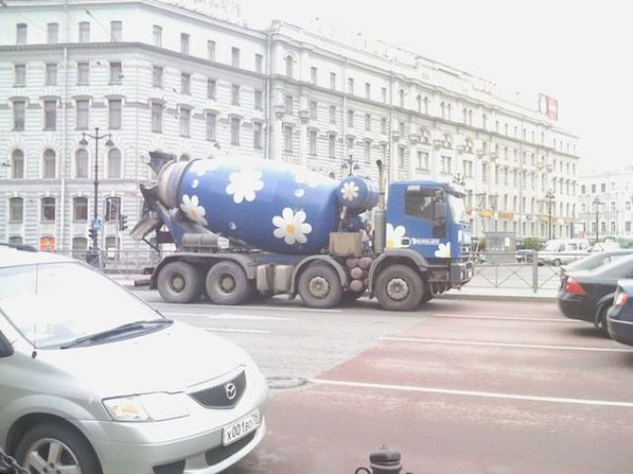 Somente na Rússia 2 24