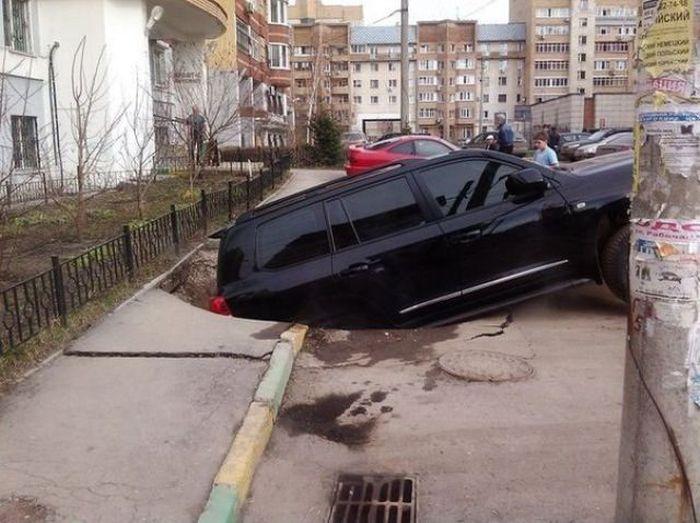 Somente na Rússia 2 31