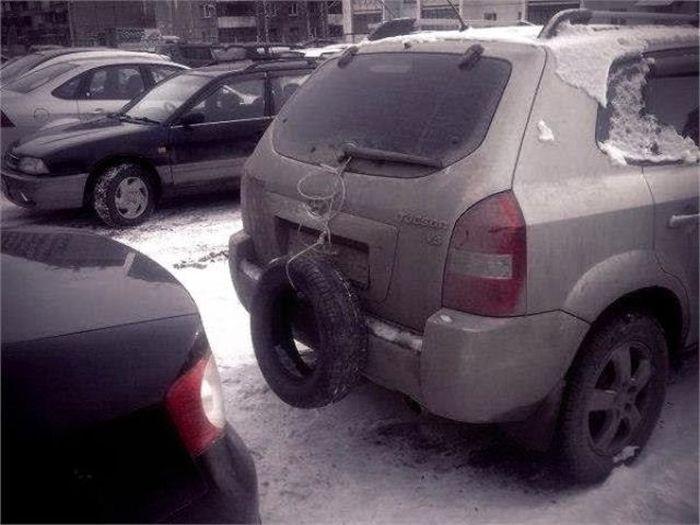 Somente na Rússia 2 35