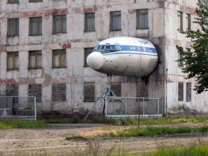 Somente na Rússia 2 37