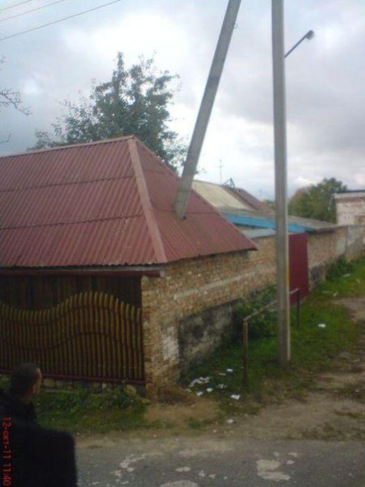 Somente na Rússia 2 39