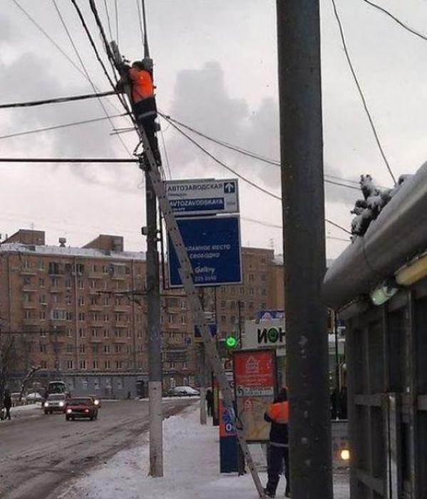 Somente na Rússia 2 42