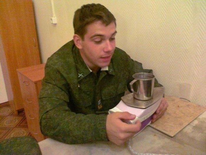 Somente na Rússia 2 50