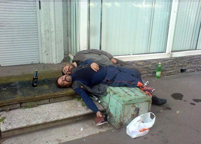 Somente na Rússia 3 23