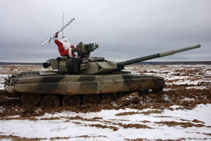 Somente na Rússia 20