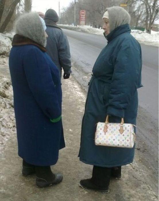 Somente na Rússia 37