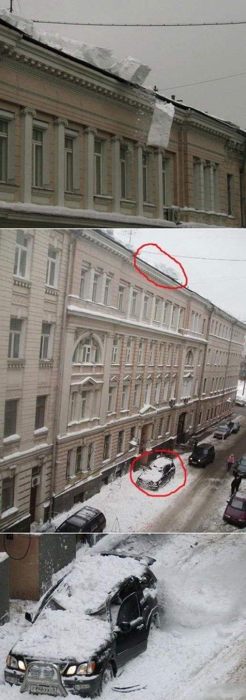 Somente na Rússia 58