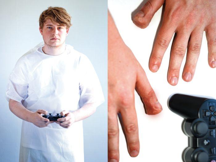 Artrite de videogame 02