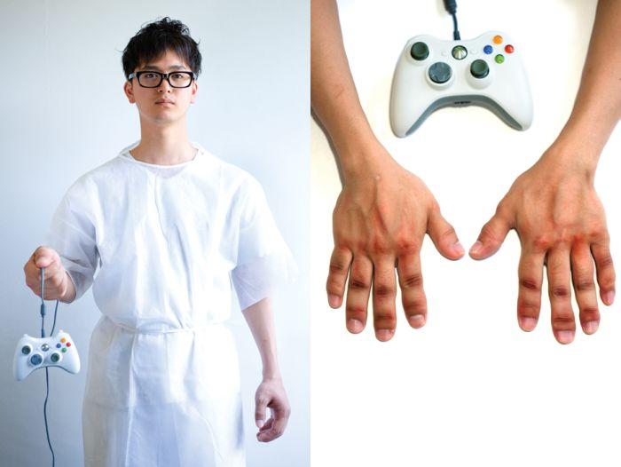 Artrite de videogame 05