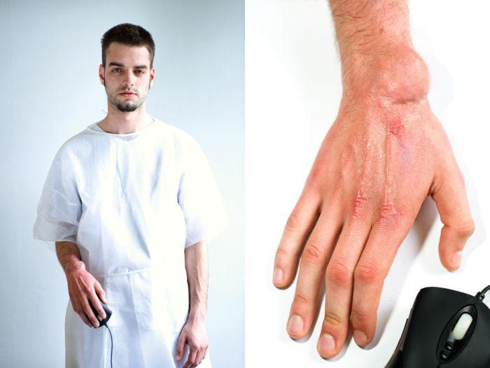 Artrite de videogame 06