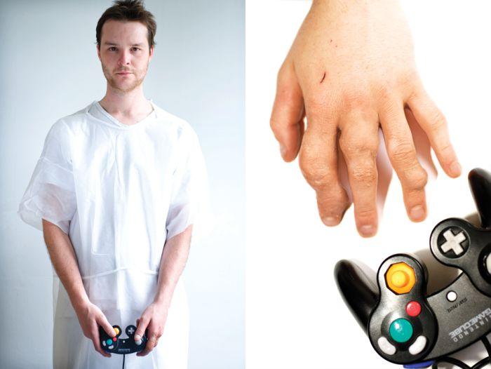 Artrite de videogame 07