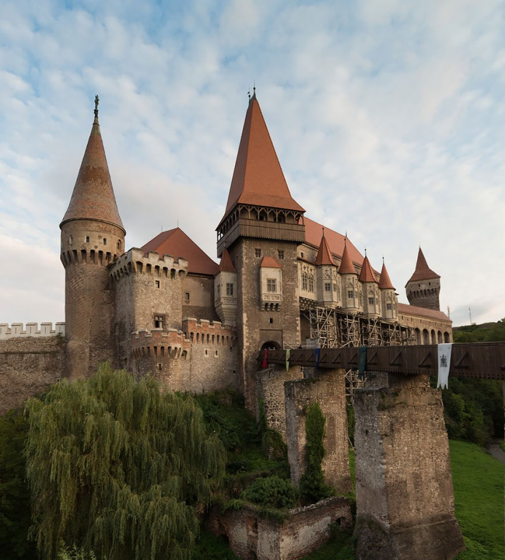 21 razões para você visitar a Romênia 13