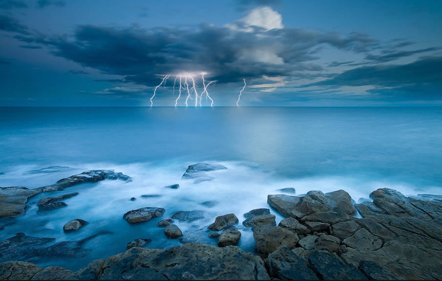 50 fotografias surpreendentes IV