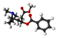 Vacina contra cocaína