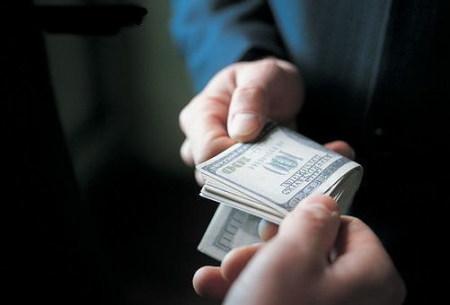 Quais são os países mais e menos corruptos do mundo?