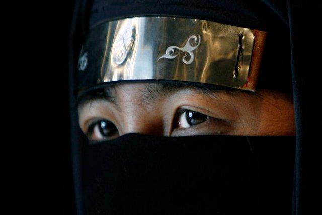 Cidade japonesa precisa de ninjas e está disposta a pagar salários de até 27 mil reais por mês