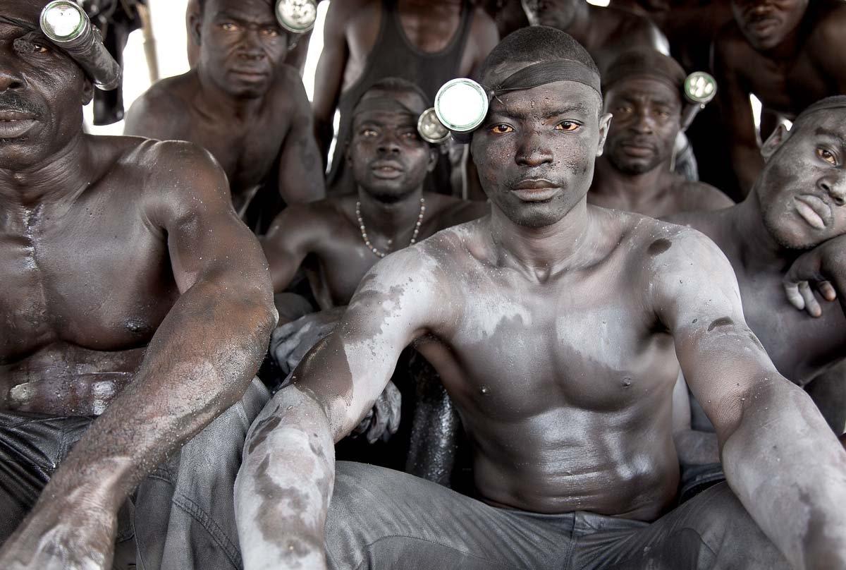 Estas fotos de partir o cora��o mostram como a escravid�o n�o � uma coisa do passado 10