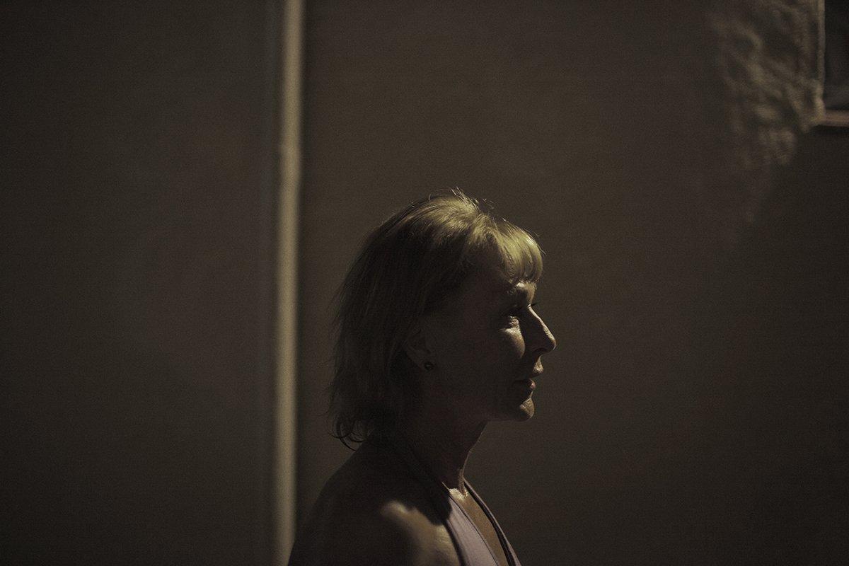 Europeias idosas ricas estão contratando amantes no Quênia 09
