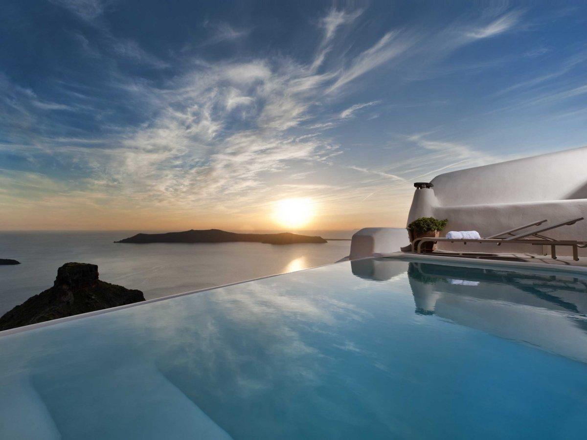 24 hotéis e pousadas onde nossos sonhos dormem durante as férias 04