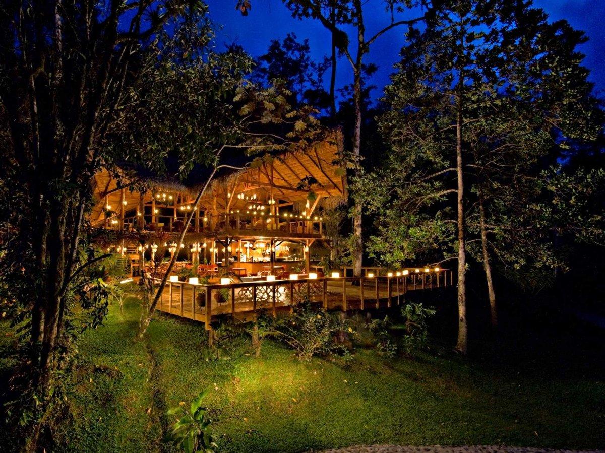 24 hotéis e pousadas onde nossos sonhos dormem durante as férias 06