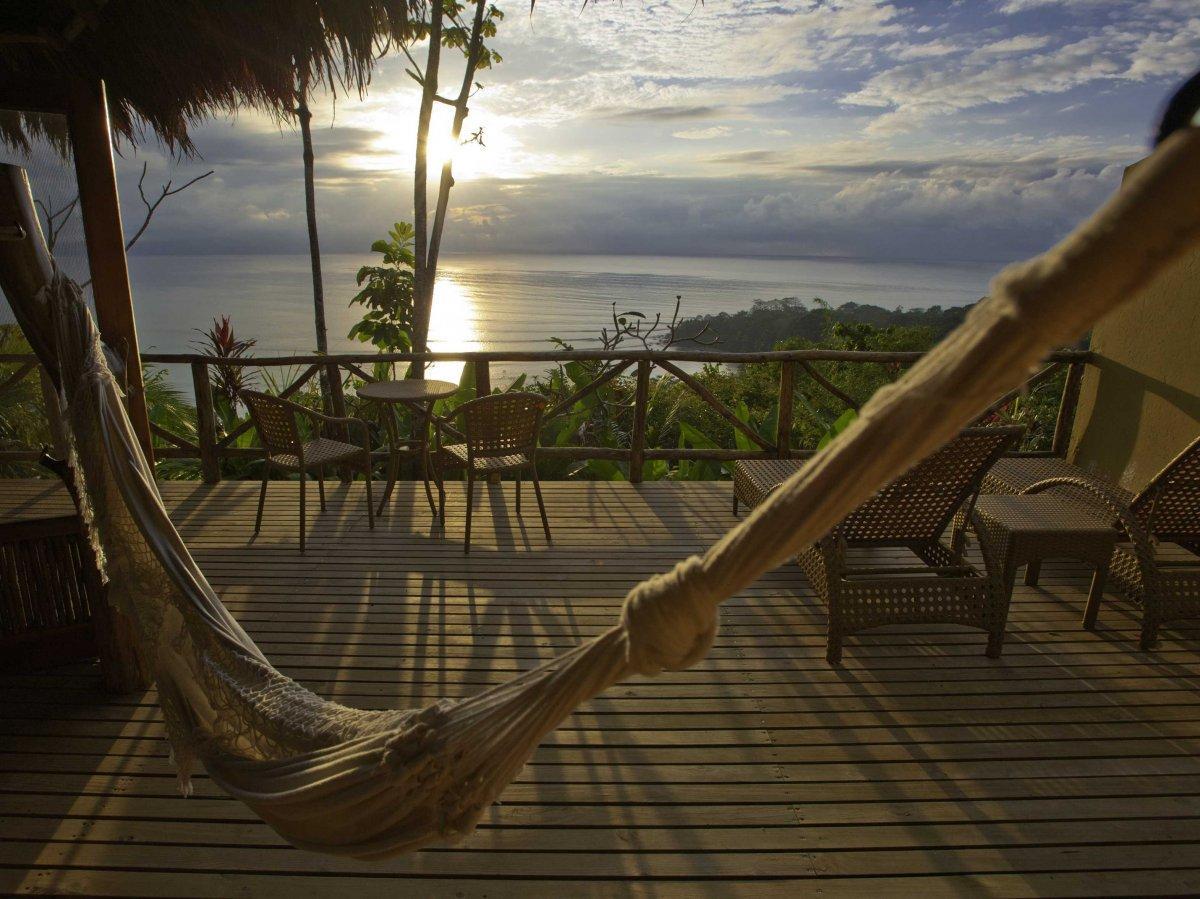 24 hotéis e pousadas onde nossos sonhos dormem durante as férias 07