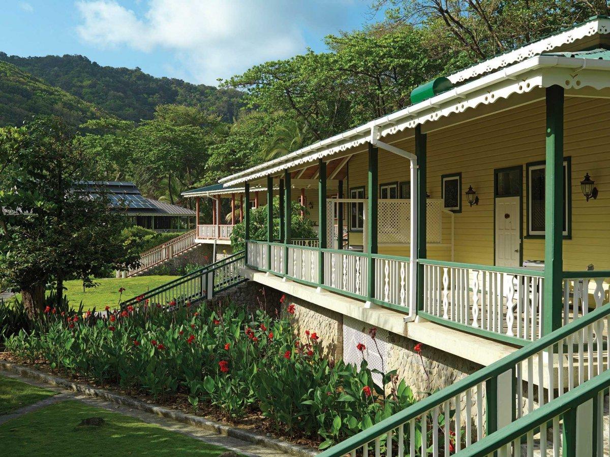 24 hotéis e pousadas onde nossos sonhos dormem durante as férias 23