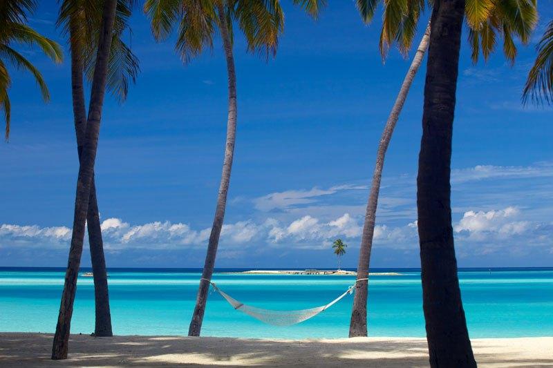 Este resort nas Maldivas foi nomeado o melhor hotel de 2015 no TripAdvisor 07